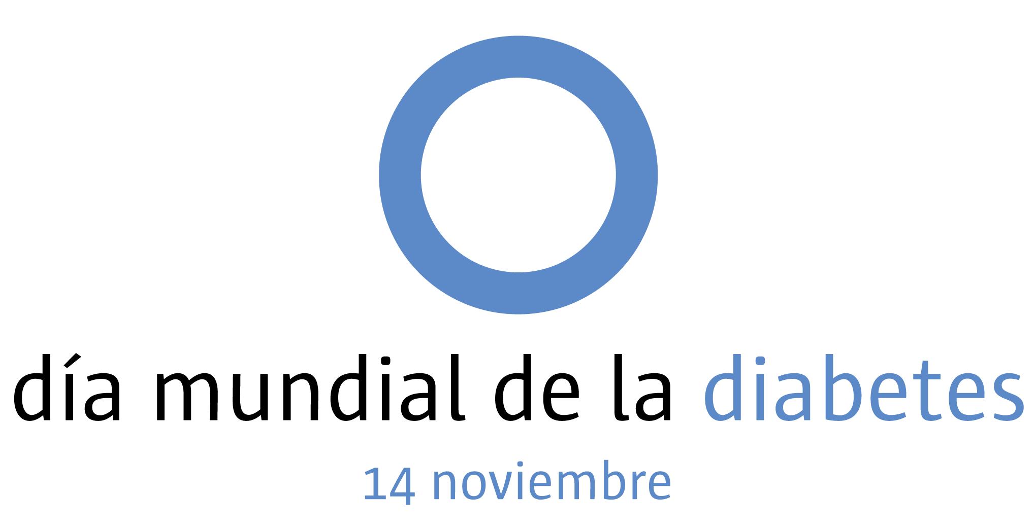 Dieta Mediterránea y Aceite de Oliva Virgen Extra contra la Diabetes.