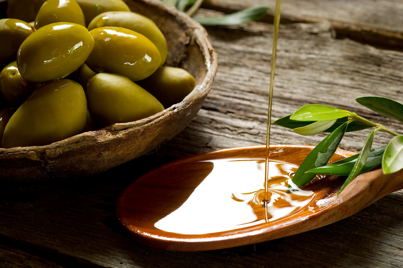 ¿Qué indica la acidez de un Aceite de Oliva?
